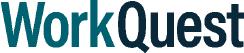 WorkQuest logo